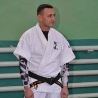 Алексей Пашев