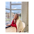 Юлия Богатова фотография #2