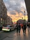 Лобеева Елизавета   Москва   9