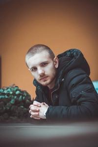 фото из альбома Daniil Maslennikov №16