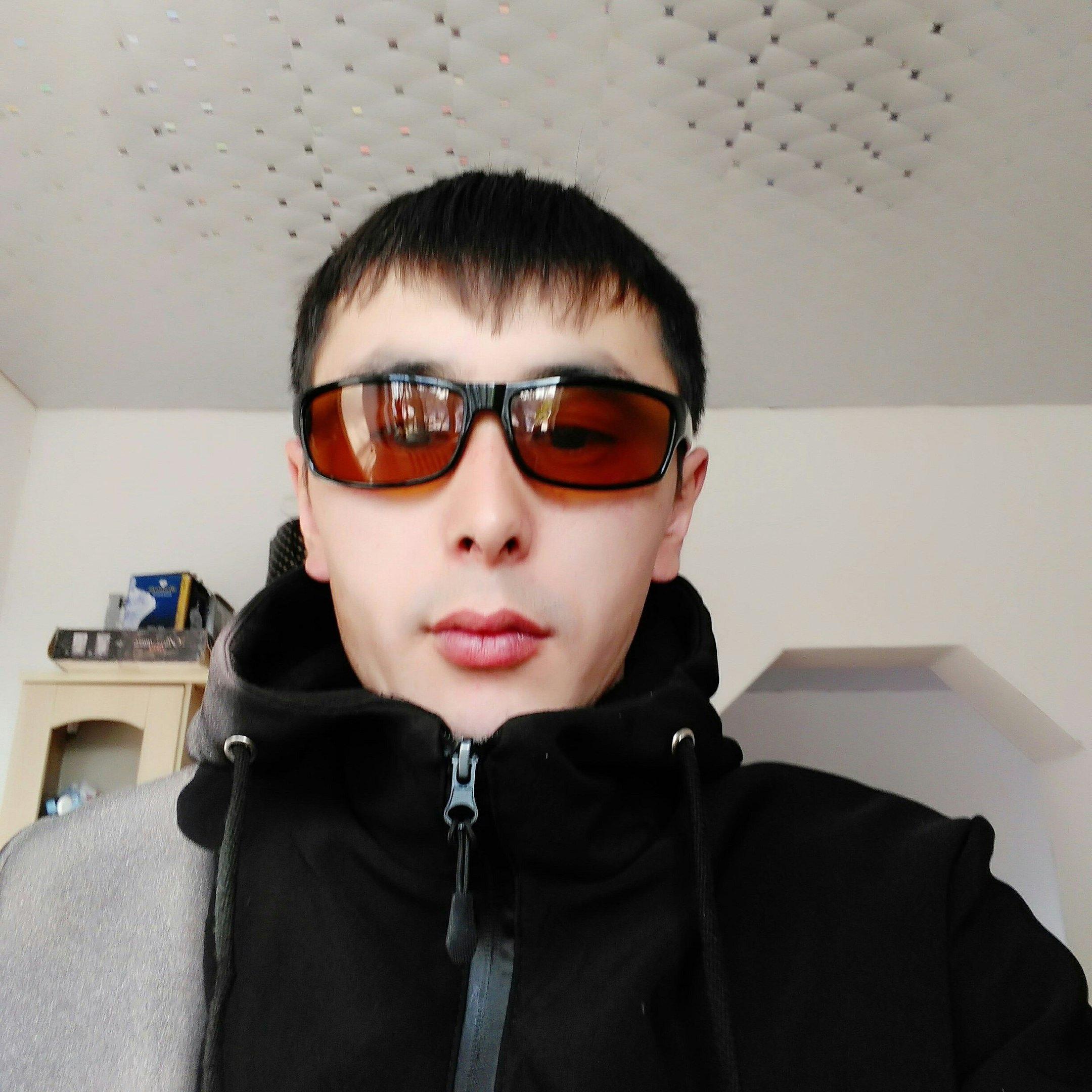 Бауыржан, 32, Almaty