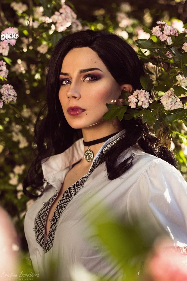фото из альбома Веры Андреевой №3