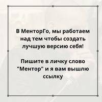 Алексей Толкачев фото №32