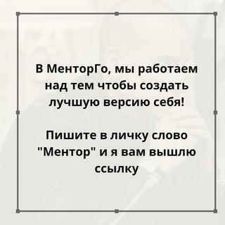 Алексей Толкачев фотография #16