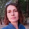 Дара Богданова