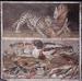 Спецпроект: «По следам коллекции Национального археологического музея Неаполя», image #4
