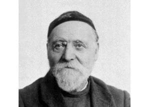 День памяти.Аристарх Белопольский