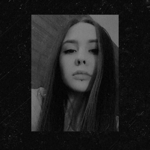 Кристина мироненко фотобанк поиск моделей