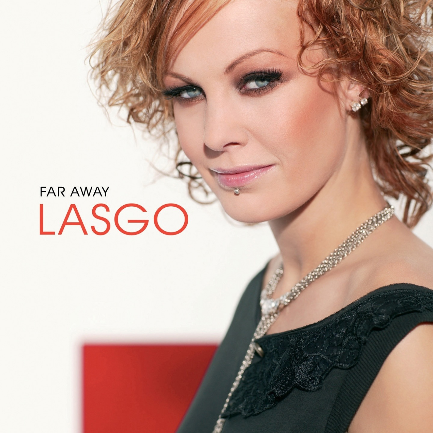 Lasgo album Far Away
