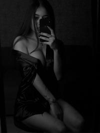 фото из альбома Ангелины Толиевой №2