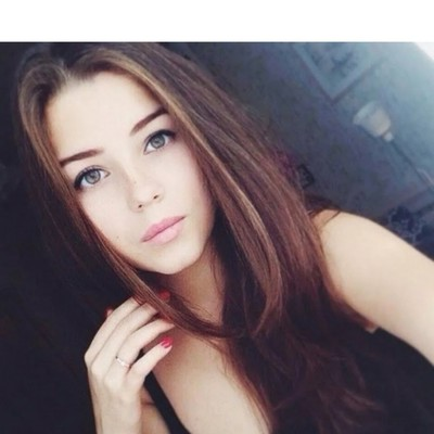 Наталья Басимова