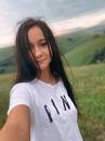 Шамсина Лия | Москва | 32