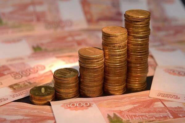 Больницам Самарской области выделили 702 млн рубле...