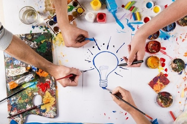 Фестиваль «Забайкальский креативный квартал» (6+) пройдёт в Чите в сентябре 2021 года