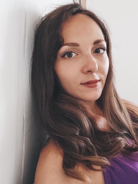 Елена Сартакова
