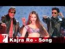 Kajra Re - Song - Bunty Aur Babli - Aishwarya Rai