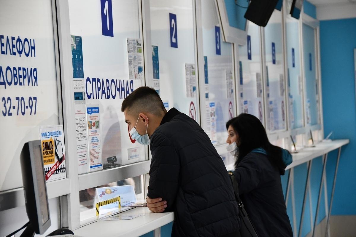Госавтоинспекция Кузбасса информирует граждан о порядке оказания госуслуг по регистрации транспорта.