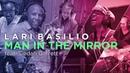 Lari Basilio - Man In The Mirror feat. Siedah Garrett/Greg Phillinganes/Vinnie Colaiuta/Nathan East