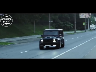 Andery Toronto x Диман Брюханов - Решето (2018).mp4