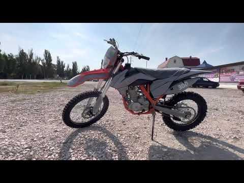 Видео обзор на ZUUMAV K7 CBS300 2021 года