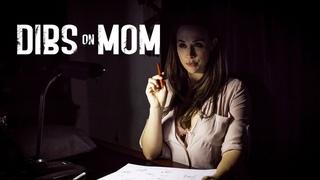 PURE TABOO | Dibs On Mom Trailer | Chanel Preston and Nathan Bronson (Adult Time)
