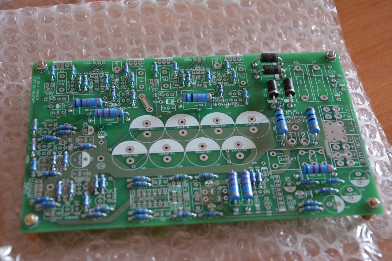 LVoEa5xHPbM.jpg