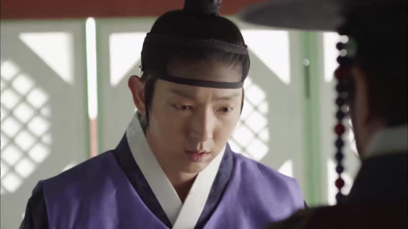Gunman In Joseon ¦ 조선총잡이 - EP 3 [SUB KOR, ENG, CHN, MLY, VIE, IND]