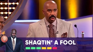When It Baynes, It Pours | Shaqtin' A Fool Episode 10