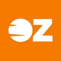 ozby_books