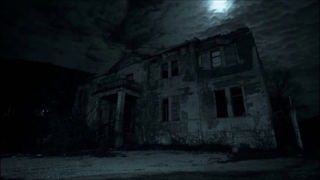 Haunted House Creepy Sounds & Noises - Scary Ambience - Ghosts - Horror Sounds for Halloween 2020