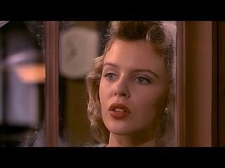 Kylie Minogue - Je Ne Sais Pas Pourquoi [Remastered]