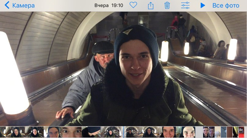 Андрей Ширгин   Новосибирск