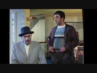 Кавказская пленница, или Новые приключения Шурика  популярный советский кинофильм Леонида Гайдая