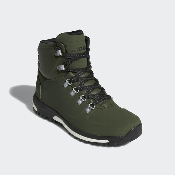 Ботинки TERREX Pathmaker Climawarm » Интернет магазин ... afe8be64f76