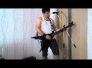 DestroyeR - Палач (Live 2014)