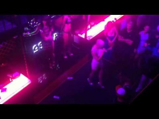 Выступление MeLana . Sochi  8 august 2014 Night club Oscar