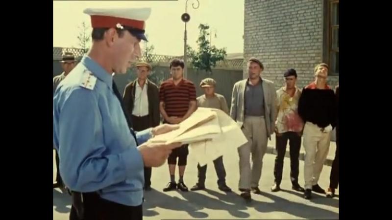 Ну граждане алкоголики тунеядцы хулиганы. Кто хочет поработать