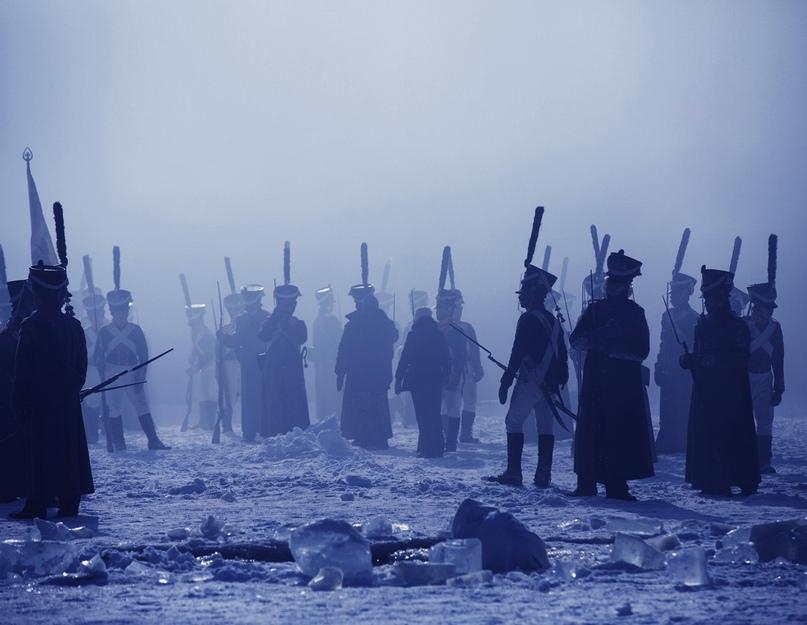 Говорят рабочие Саранска, изображение №2