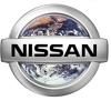 Клуб Ниссан (NISSAN Club)