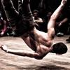 BBOYWORLD & BREAK DANCE