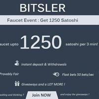Hogy kell Bitcoin bányászat