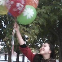 Фотография анкеты Райхан Жаксылыккызы ВКонтакте