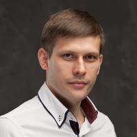 фотография Владимир Шабанов
