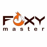 Личная фотография Foxy Nail-Master