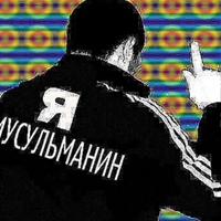Фотография профиля Муина Самадова ВКонтакте