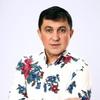 Петр Ермолаев
