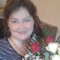 Фотография страницы Olga Ibrashova ВКонтакте