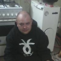 Фотография профиля Анатолия Вовковича ВКонтакте