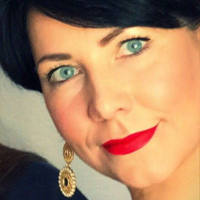 Фотография профиля Татьяны Королевой ВКонтакте