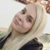 Ксения Делиева
